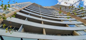 Building - Structural Repair - Remedial Building Services